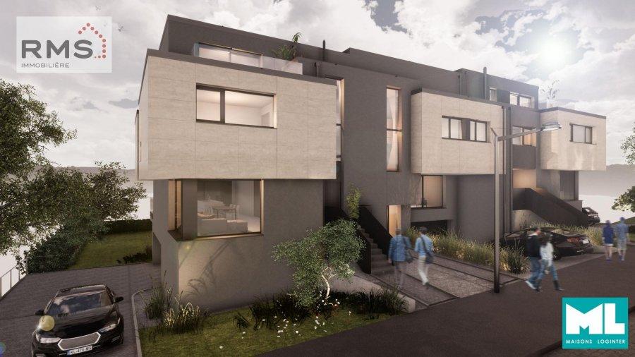 acheter maison jumelée 3 chambres 123.62 m² luxembourg photo 2