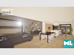 Maison jumelée à vendre 3 Chambres à Luxembourg-Cessange - Réf. 6743744