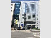 Bureau à louer à Luxembourg-Centre ville - Réf. 5039808