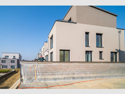 Duplex à vendre 3 Chambres à Schouweiler - Réf. 6219456