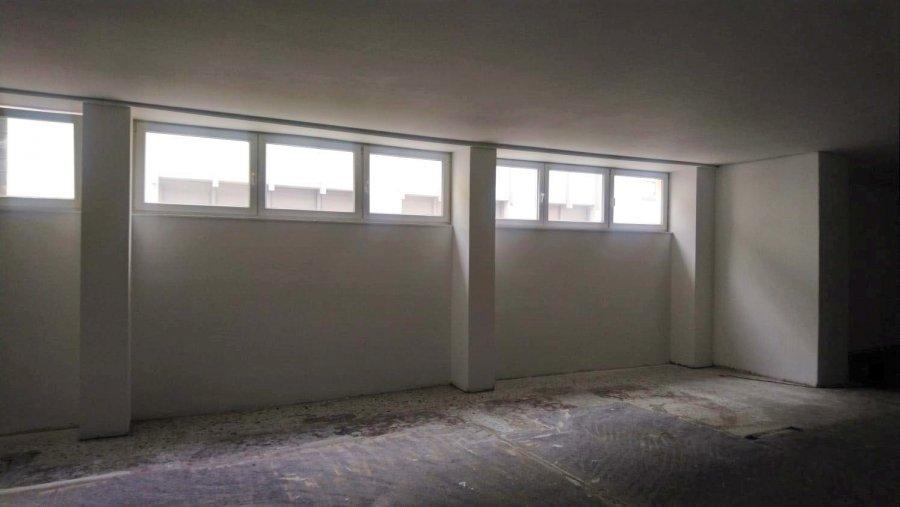 ladenfläche mieten 0 zimmer 207 m² merzig foto 5