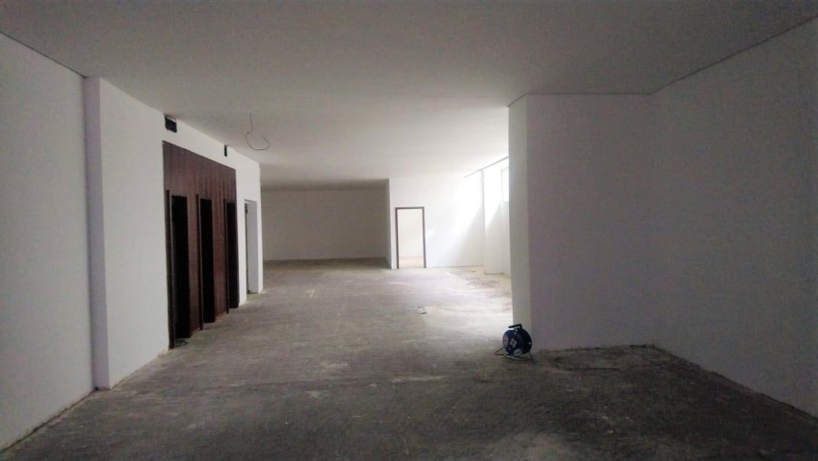 ladenfläche mieten 0 zimmer 207 m² merzig foto 1