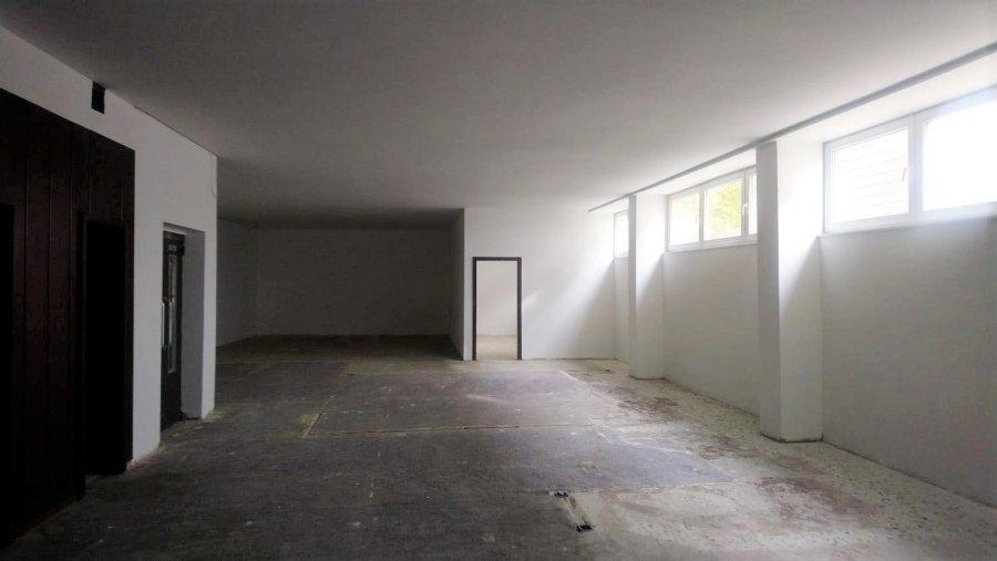 ladenfläche mieten 0 zimmer 207 m² merzig foto 3