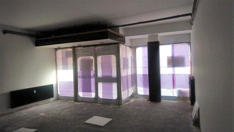 ladenfläche mieten 0 zimmer 207 m² merzig foto 4