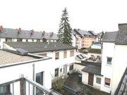 Wohnung zum Kauf 3 Zimmer in Trier-Trier-Nord - Ref. 5904320