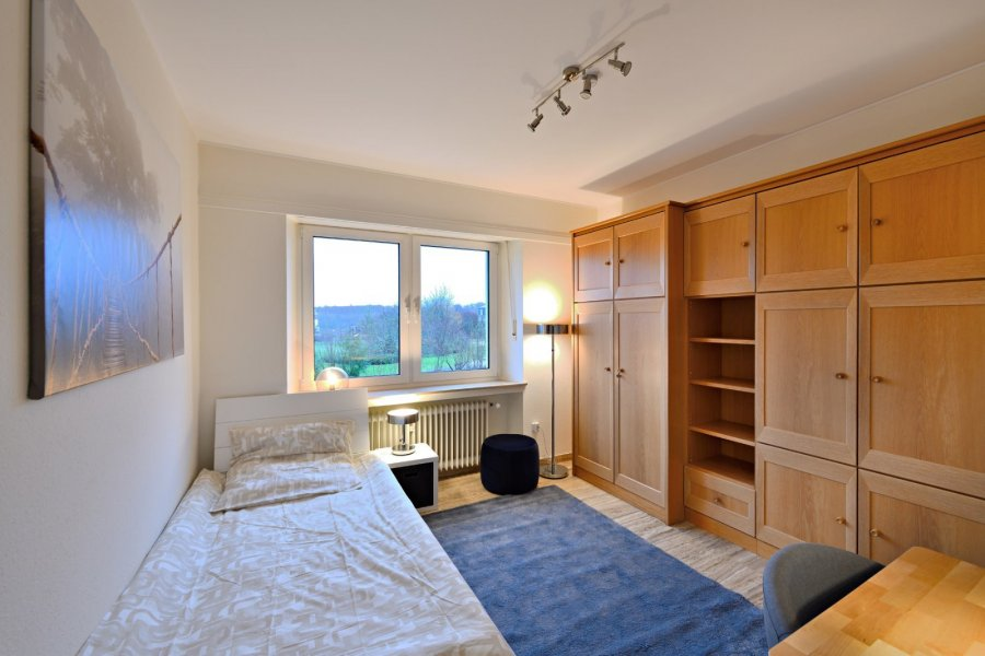 louer chambre 1 chambre 12 m² howald photo 1