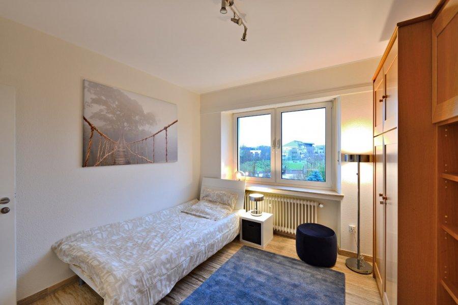 louer chambre 1 chambre 12 m² howald photo 2