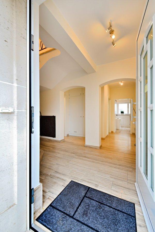 louer chambre 1 chambre 12 m² howald photo 5