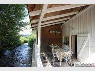 Maison à vendre 5 Chambres à Le Bonhomme - Réf. 5072832