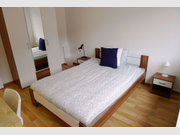 Schlafzimmer zur Miete 12 Zimmer in Luxembourg-Centre ville - Ref. 7235520