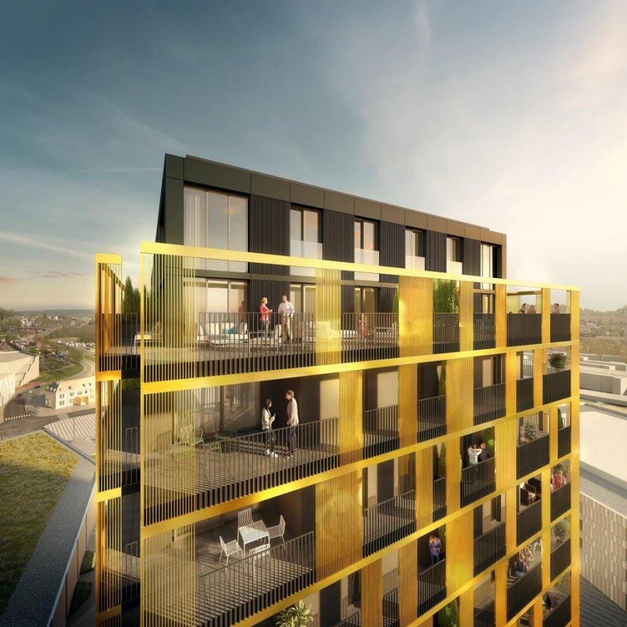 acheter appartement 2 chambres 80.47 m² differdange photo 3