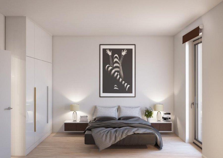 acheter appartement 2 chambres 80.47 m² differdange photo 1