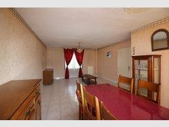 Vente maison 7 Pièces à Provin , Nord - Réf. 5142464
