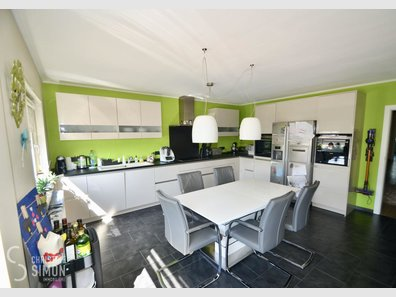 Appartement à vendre 3 Chambres à Diekirch - Réf. 7305152