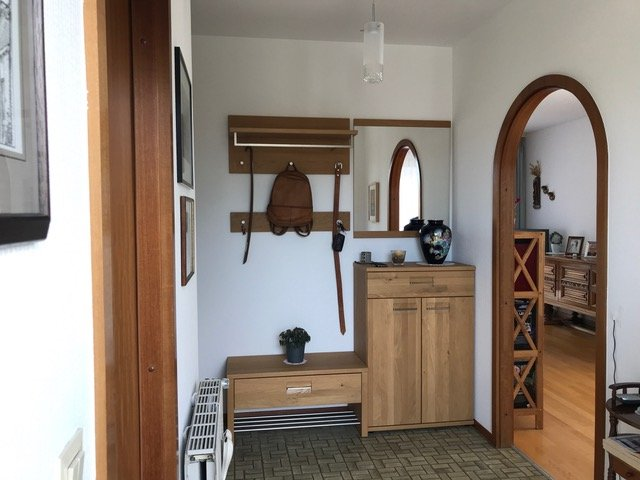 haus kaufen 4 zimmer 105 m² merzig foto 6