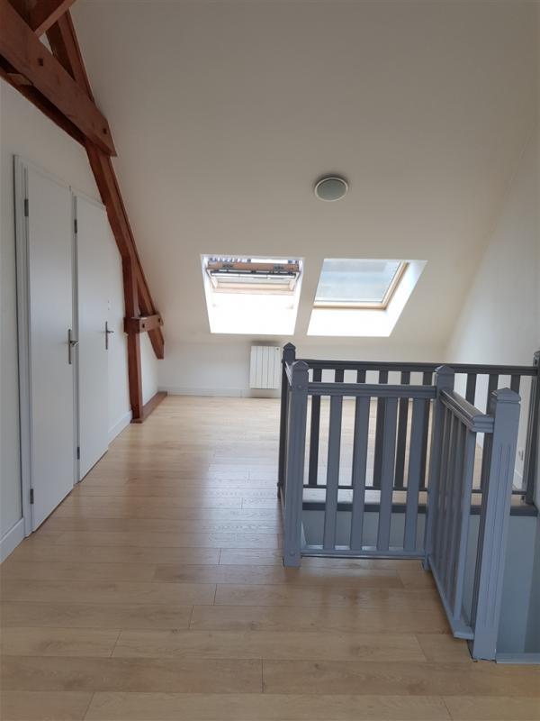 louer duplex 3 pièces 40 m² metz photo 3