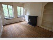 Appartement à vendre F2 à Lille - Réf. 6465472