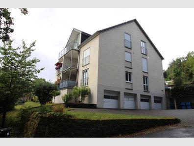 Appartement à vendre 4 Pièces à Bollendorf - Réf. 6531008