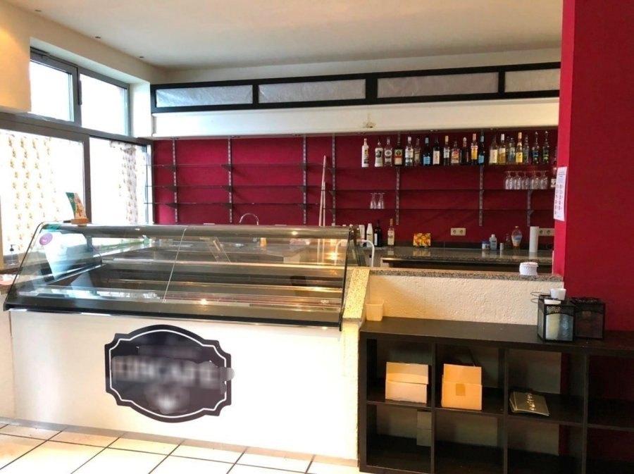 restaurant kaufen 0 zimmer 110 m² losheim foto 4