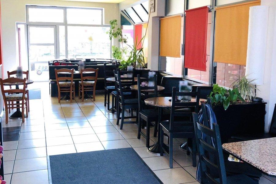 restaurant kaufen 0 zimmer 110 m² losheim foto 6