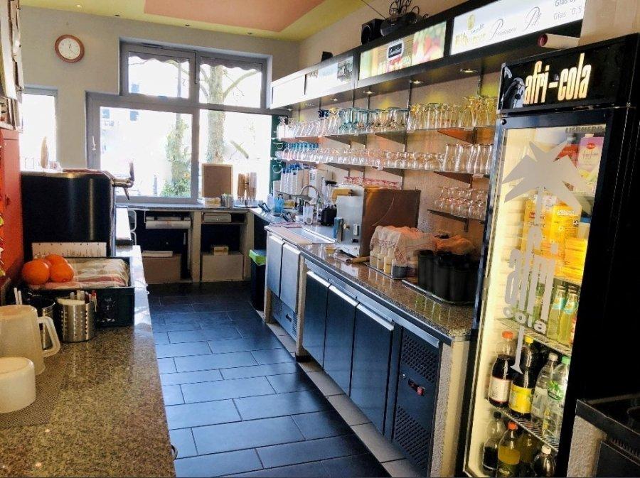 restaurant kaufen 0 zimmer 110 m² losheim foto 5