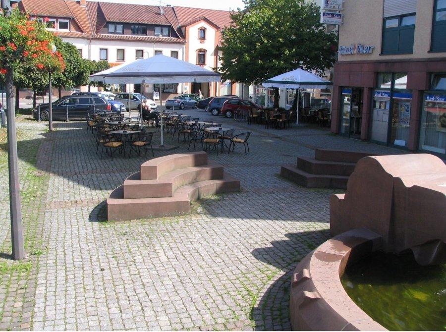 restaurant kaufen 0 zimmer 110 m² losheim foto 2