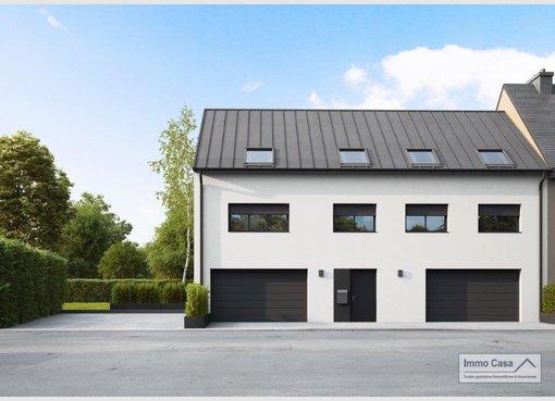 Apartment for sale 1 bedroom in Nospelt (LU) - Ref. 6801344