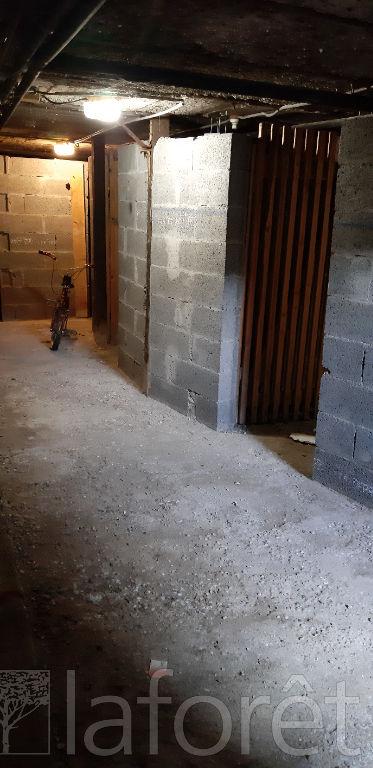 acheter immeuble de rapport 0 pièce 0 m² dombasle-sur-meurthe photo 7