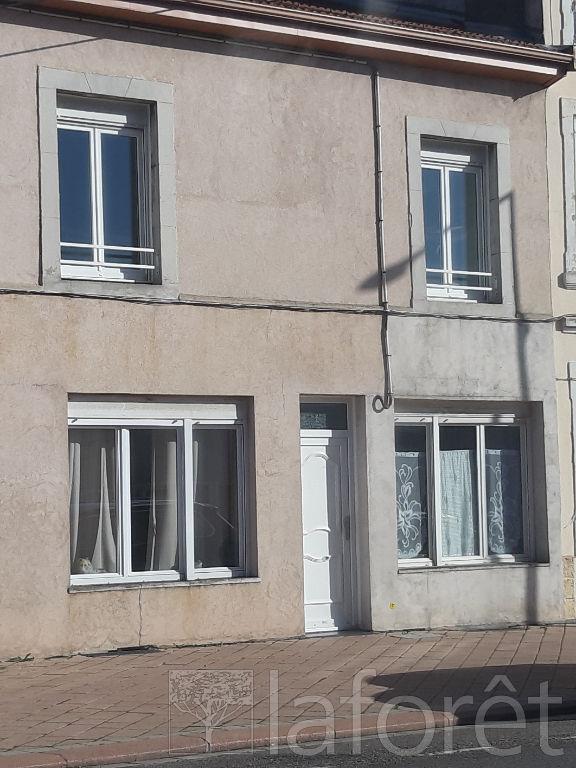 acheter immeuble de rapport 0 pièce 0 m² dombasle-sur-meurthe photo 1