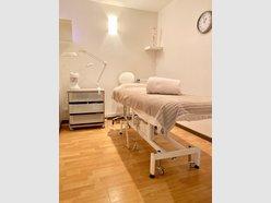 Bureau à louer à Esch-sur-Alzette - Réf. 6617024
