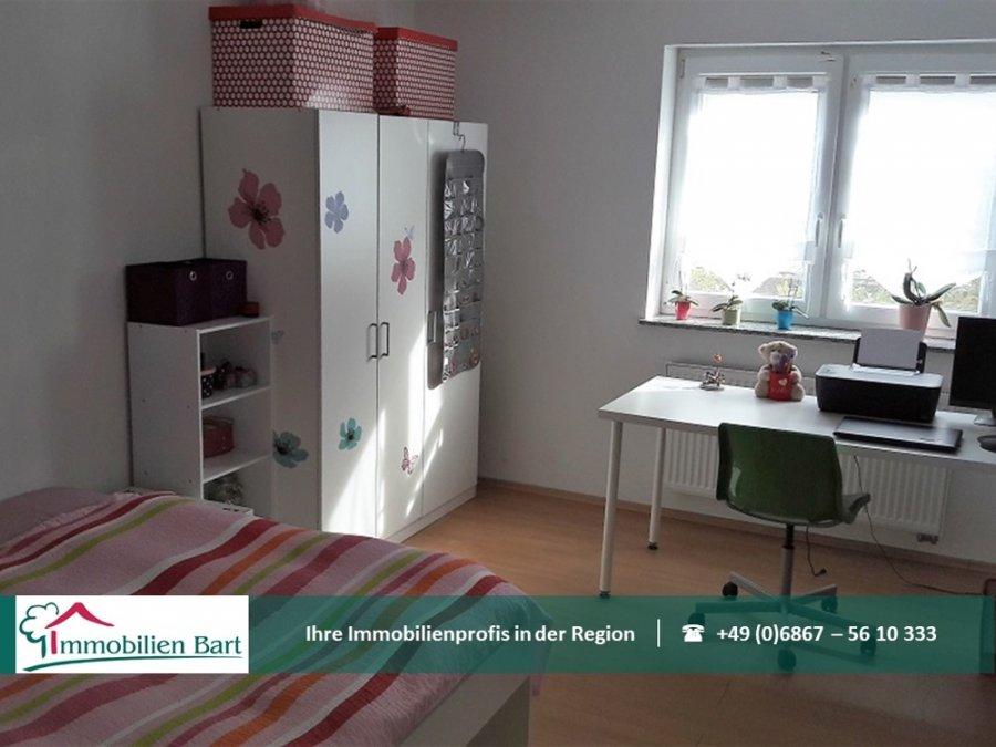 haus kaufen 11 zimmer 270 m² mannebach foto 4