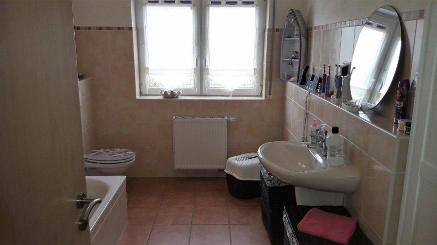 house for buy 11 rooms 270 m² nittel photo 6