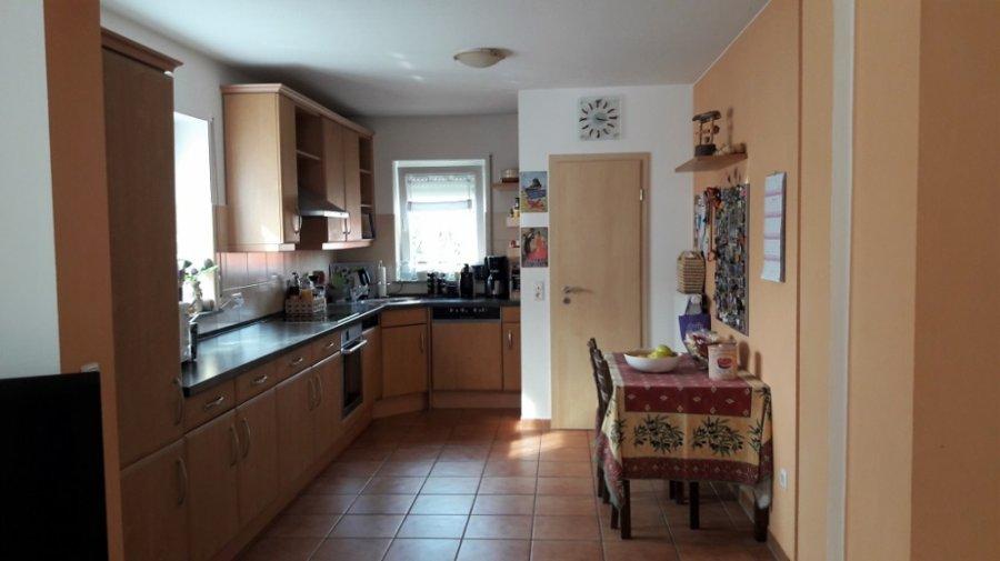 house for buy 11 rooms 270 m² nittel photo 3