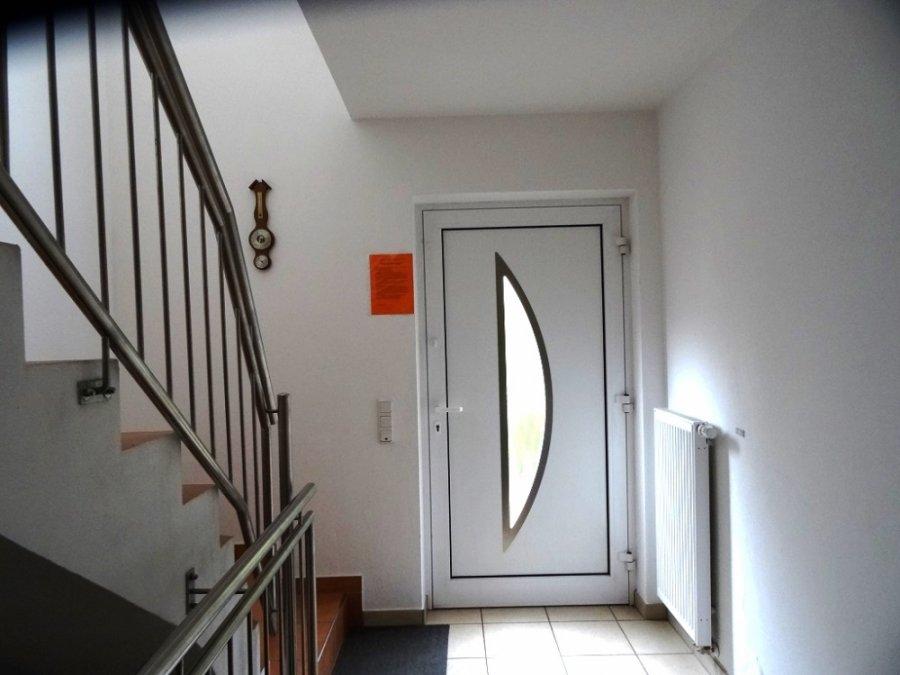 house for buy 11 rooms 270 m² nittel photo 5