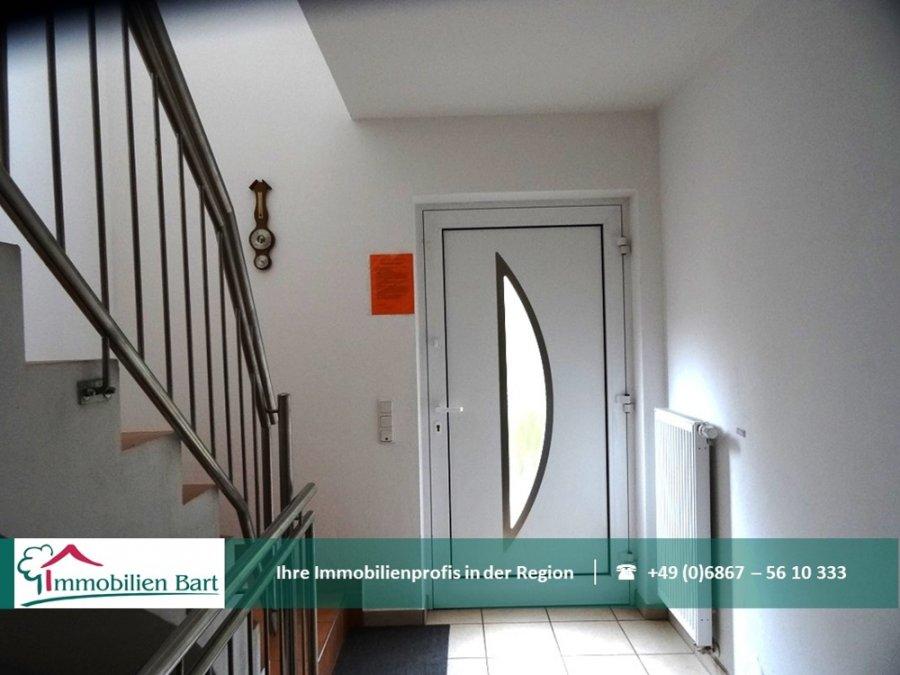 haus kaufen 11 zimmer 270 m² mannebach foto 5
