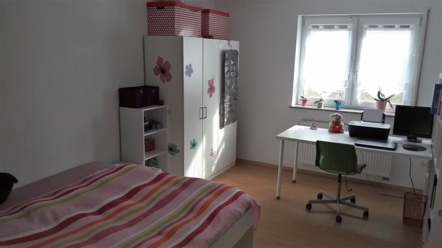 house for buy 11 rooms 270 m² nittel photo 4
