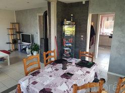 Maison à vendre F5 à Sarrebourg - Réf. 6297792