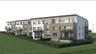 Appartement à vendre à  - Réf. 5937408