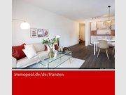 Penthouse for rent 4 rooms in Trier-Ehrang - Ref. 7116992