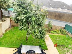 Maison jumelée à vendre 3 Chambres à Esch-sur-Alzette - Réf. 7063744