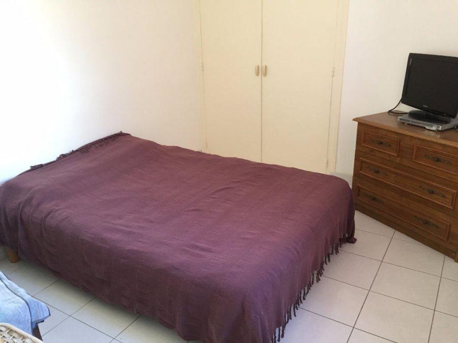 acheter appartement 3 pièces 51 m² les sables-d'olonne photo 4