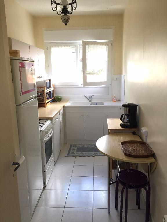 acheter appartement 3 pièces 51 m² les sables-d'olonne photo 3