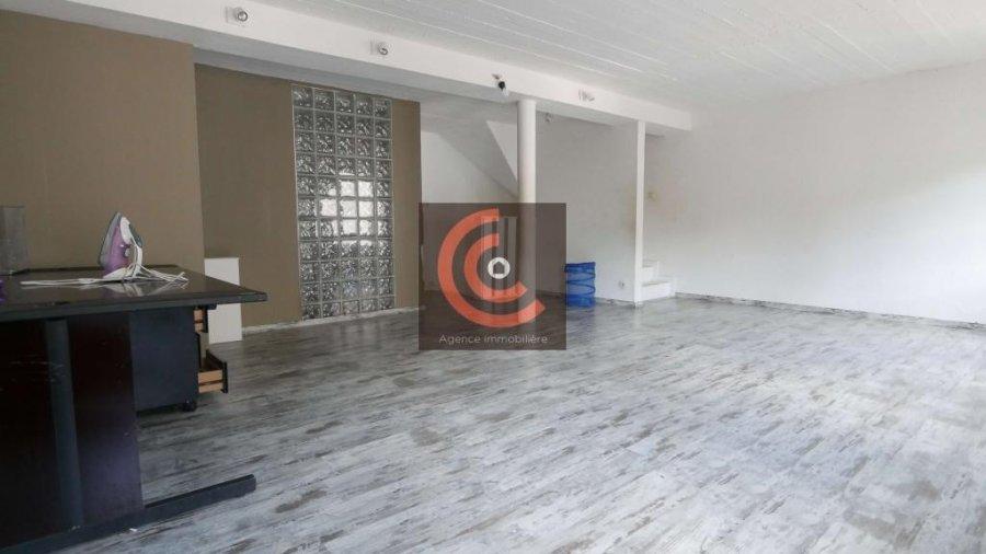 acheter immeuble de rapport 0 chambre 240 m² esch-sur-sure photo 7