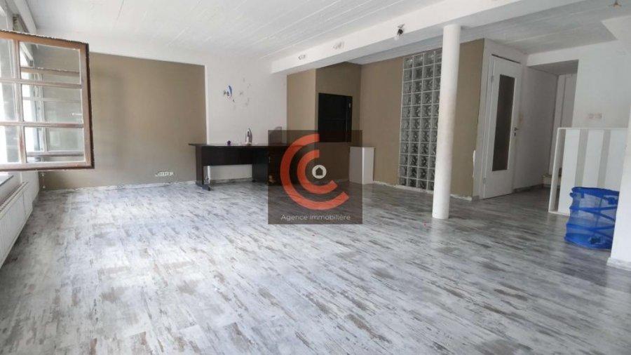 acheter immeuble de rapport 0 chambre 240 m² esch-sur-sure photo 6