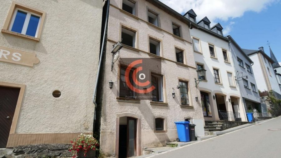 acheter immeuble de rapport 0 chambre 240 m² esch-sur-sure photo 5