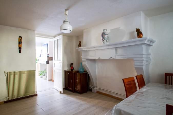 acheter maison 6 pièces 156 m² frouard photo 3