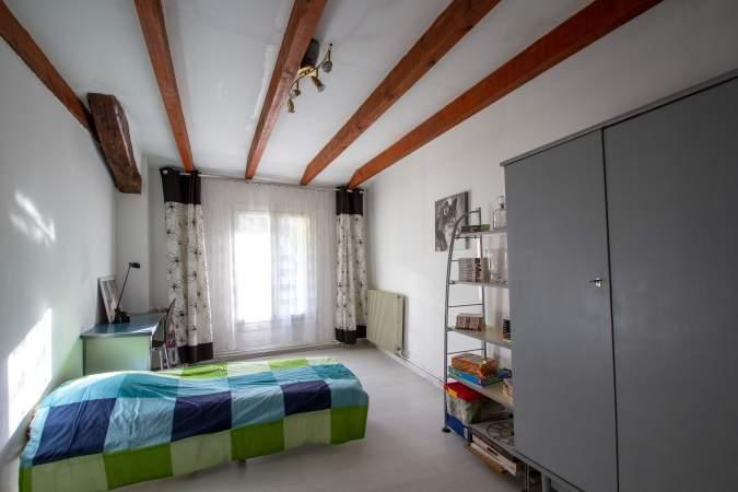 acheter maison 6 pièces 156 m² frouard photo 6