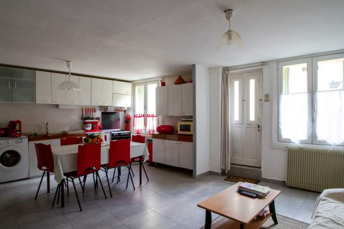 acheter maison 6 pièces 156 m² frouard photo 2