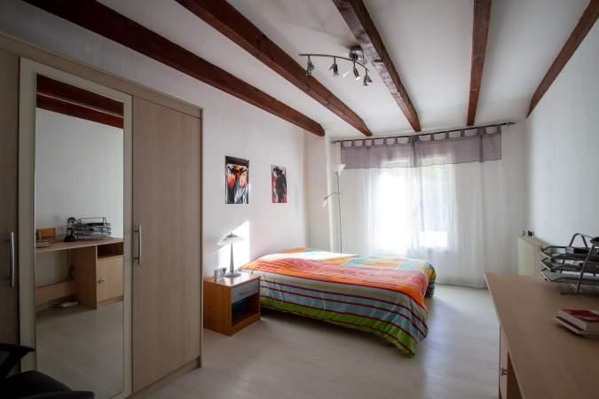 acheter maison 6 pièces 156 m² frouard photo 5