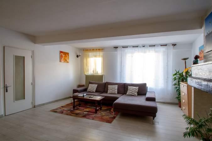 acheter maison 6 pièces 156 m² frouard photo 1